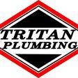 Porch Pro Headshot Tritan Plumbing