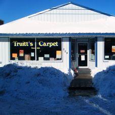 Truitt's Carpet Svc