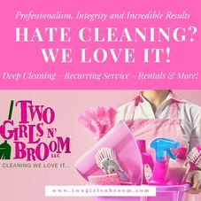 house cleaning fort collins co