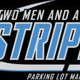 Porch Pro Headshot Two Men And A Striper