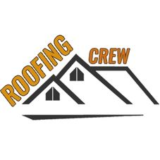 Usa Security Llc Roofing Contractor Knoxville Tn
