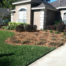 Ultimate Image Property Solutions Inc Landscaping Company