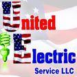 Porch Pro Headshot United Electric Service LLC