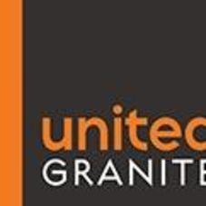 United Granite Countertops