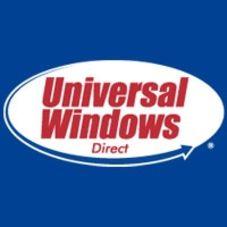 Universal Windows Direct Of Charlotte