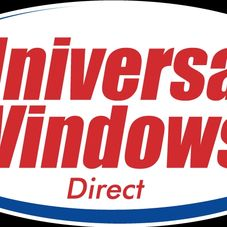 Universal Windows Direct Of Raleigh Window Installer
