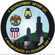 Porch Pro Headshot V Development Group LLC