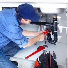 V.J.'s Plumbing Inc. Plumber - Santa Monica, CA. Projects, photos, reviews  and more | Porch