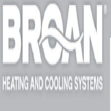 Valley Heating Cooling Hvac Company Decatur Al Projects