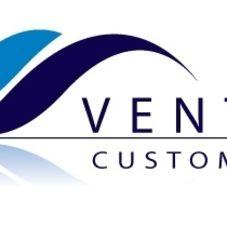 Venture Custom Pools