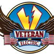 Porch Pro Headshot Veteran Electric, Inc