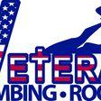 Porch Pro Headshot Veteran Rooter