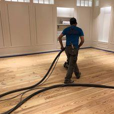 Victor Hardwood Floors Flooring Contractor Philadelphia Pa