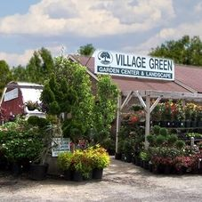 Village Green Nursery Landscape Landscaping Company Elizabethtown Ky Projects Photos Reviews And More Porch