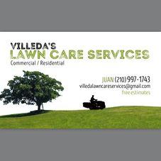 villeda s landscaping lawn maintenance landscaping company san