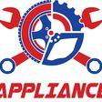 Porch Pro Headshot Vision Appliance Repair