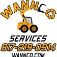 Porch Pro Headshot WANNCO SVC
