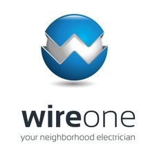 Wireone Electrician Madison Wi Projects Photos