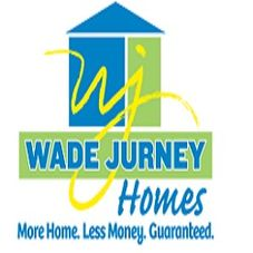Wade Jurney Homes General Contractor
