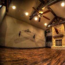 Walker Custom Flooring Flooring Contractor Oklahoma City OK - Flooring contractors okc