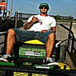 Porch Pro Headshot Walker Professional Lawn Care
