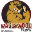 Porch Pro Headshot Wallywood Floors