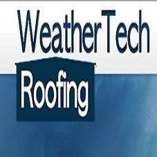 Weather Tech Roofing Llc Roofing Contractor Blue