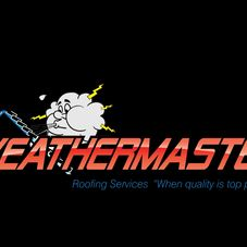 Weathermaster Roofing Services. Roofer - Lakeside, CA ...