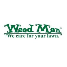 Weed Man Fort Worth South Tx