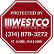 Porch Pro Headshot Westco Security and Technology Systems