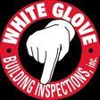 Porch Pro Headshot White Glove Building Inspections, Inc.