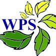 Porch Pro Headshot Whole Property Services
