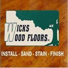 Wicks Wood Floors Inc