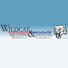 Wildcat Heating Cooling Llc Hvac Company Tucson Az Projects