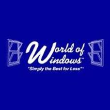 Window World Of Tulsa Inc Replacement Installation