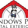 Porch Pro Headshot Windows Plus Total Exteriors