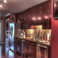 Wood Stone Kitchen And Bath Remodeling Contractor Tinley Park IL - Bathroom remodeling tinley park il