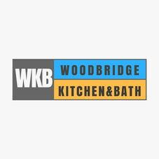 Woodbridge kitchen and bath remodeling contractor - Bathroom remodeling woodbridge va ...