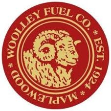 Woolley Fuel Co Heating Oil Supplier Maplewood Nj