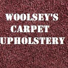 Miraculous Woolseys Carpet Upholstery Carpet Cleaner Issaquah Wa Download Free Architecture Designs Scobabritishbridgeorg