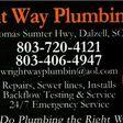 Porch Pro Headshot Wright Way Plumbing LLC