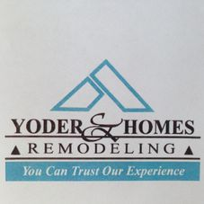 Yoder Homes Llc Remodeling Contractor Sarasota Fl