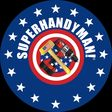 Porch Pro Headshot Your Local SuperHandyMan