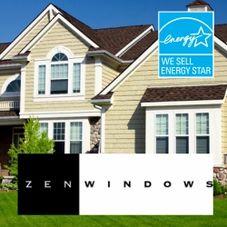 replacement windows lexington ky vinyl siding zen windows windows window replacement installation company lexington