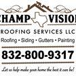 Porch Pro Headshot champ vision multi-services LLC