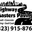 Porch Pro Headshot highway masters paving