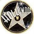 Porch Pro Headshot hollywood renovations