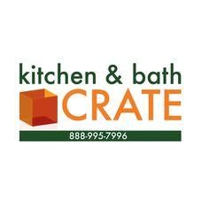 Kitchen Bath CRATE Kitchen Bath Remodeler Modesto CA - Bathroom remodel modesto ca