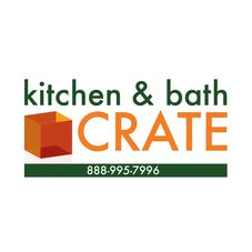 Kitchen U0026 Bath Remodeler   Modesto, CA. Projects, Photos, Reviews And More  | Porch