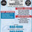 Porch Pro Headshot saia plumbing inc
